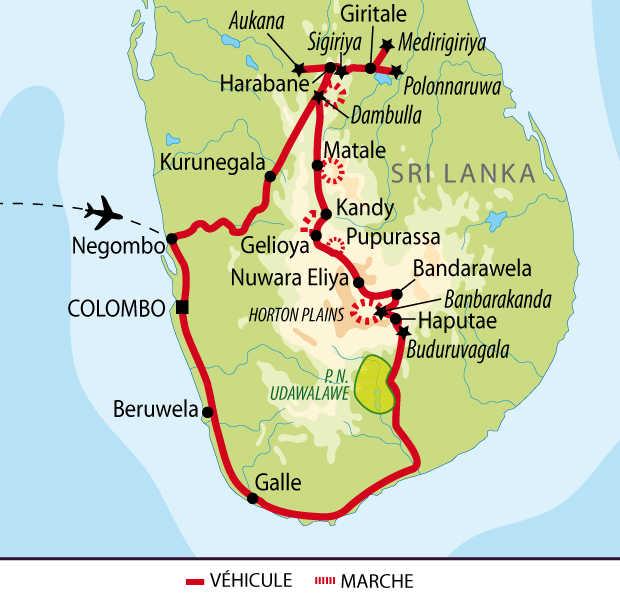 Carte-ASRI-et-ASRIXIND-Sri-Lanka
