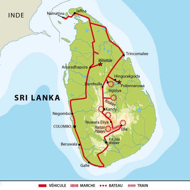 carte-ASRIDEC-et-ASRININD-Sri-Lanka