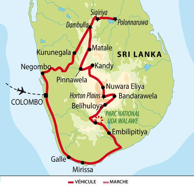 carte-ASRIFIND-indivuduel-famille-Sri-Lanka