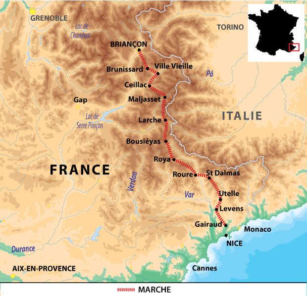 Carte_voyage_France_Alpes_GR5