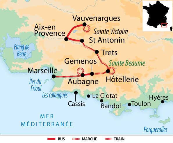 Carte-voyage-France-Provence_Liberte-FPROMALIB