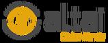 Logo agence locale Altaï Cap Vert