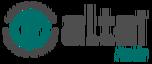 Logo agence locale Altaï Italia