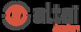 Logo agence locale Altaï Jordan