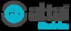 Logo agence locale Altaï Madère Açores