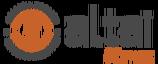 Logo agence locale Altaï Maroc