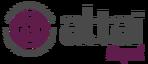 Logo agence locale Altaï Népal