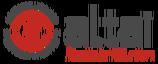 Logo agence locale Altaï Réunion