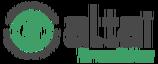 Logo agence locale Altaï Terres Celtes
