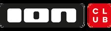 Logo Ion Club
