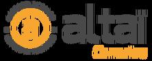 Logo agence locale Altaï Canarias