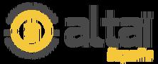 Logo agence locale Altaï España
