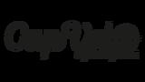 logo Cap Vélo