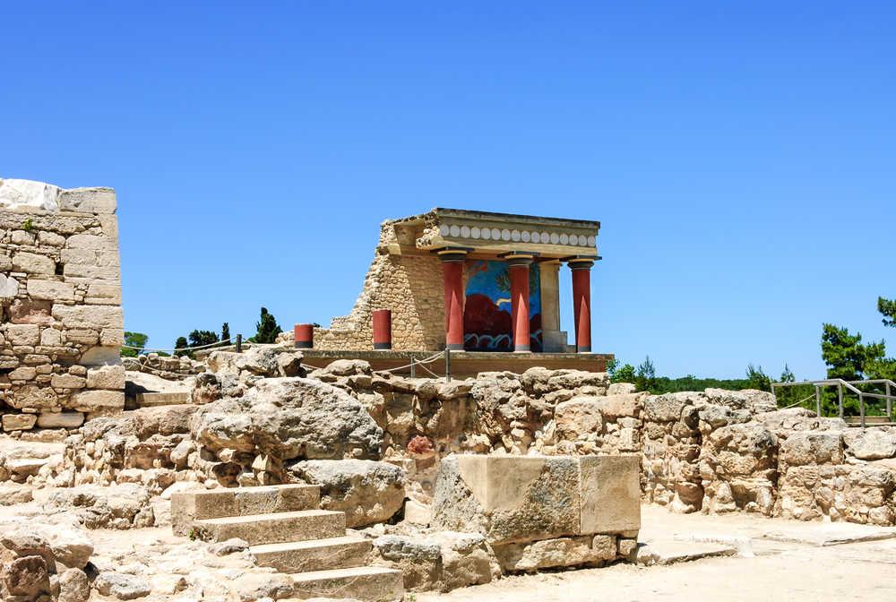 Grece_Crete-shutterstock