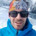 Guillaume Blanc, chargé de qualité 66°Nord
