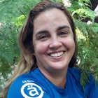 Ariatna, d'Altaï Cuba