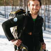 Mathieu Schoendoerffer
