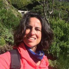 Portrait de Stéphanie, responsable de notre agence à Paris