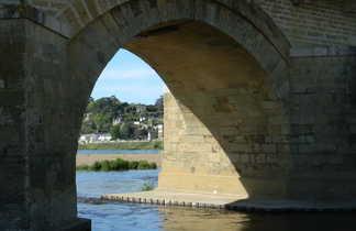 Loire Pays Loire France