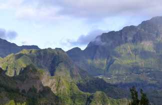Paysage-de-montagne-Réunion
