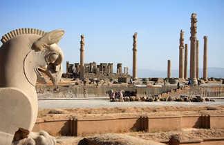 Voyage Iran, trek Iran, Randonnée iran, culture Iran