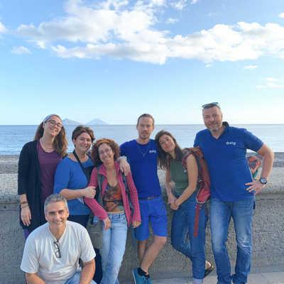 Equipe Altaï Sicilia
