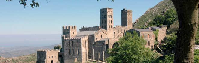 Costa Brava Pirineu de Girona