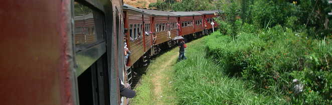 trajet-en-train-local-Sri-Lanka