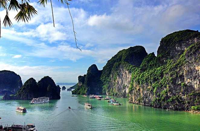 Voyage sur mesure Vietnam, Randonnées Vietnam