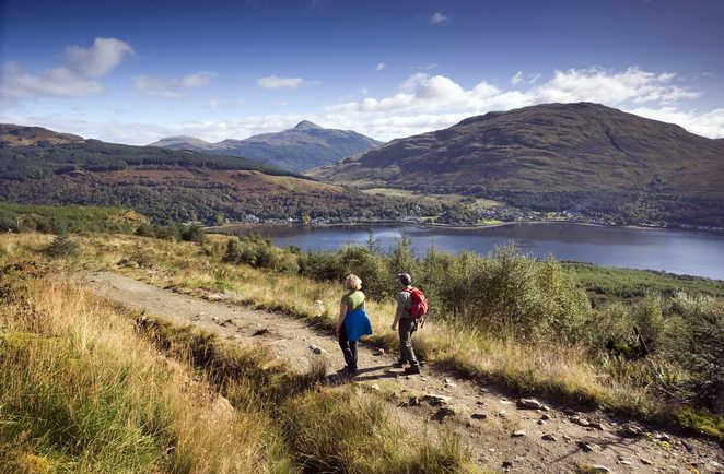 Rando_ecosse_highlands_lacs
