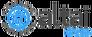 Logo agence locale Altaï Grèce