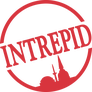 Logo Intrepid